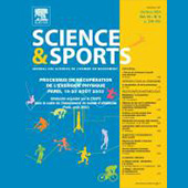 sciences-et-sport